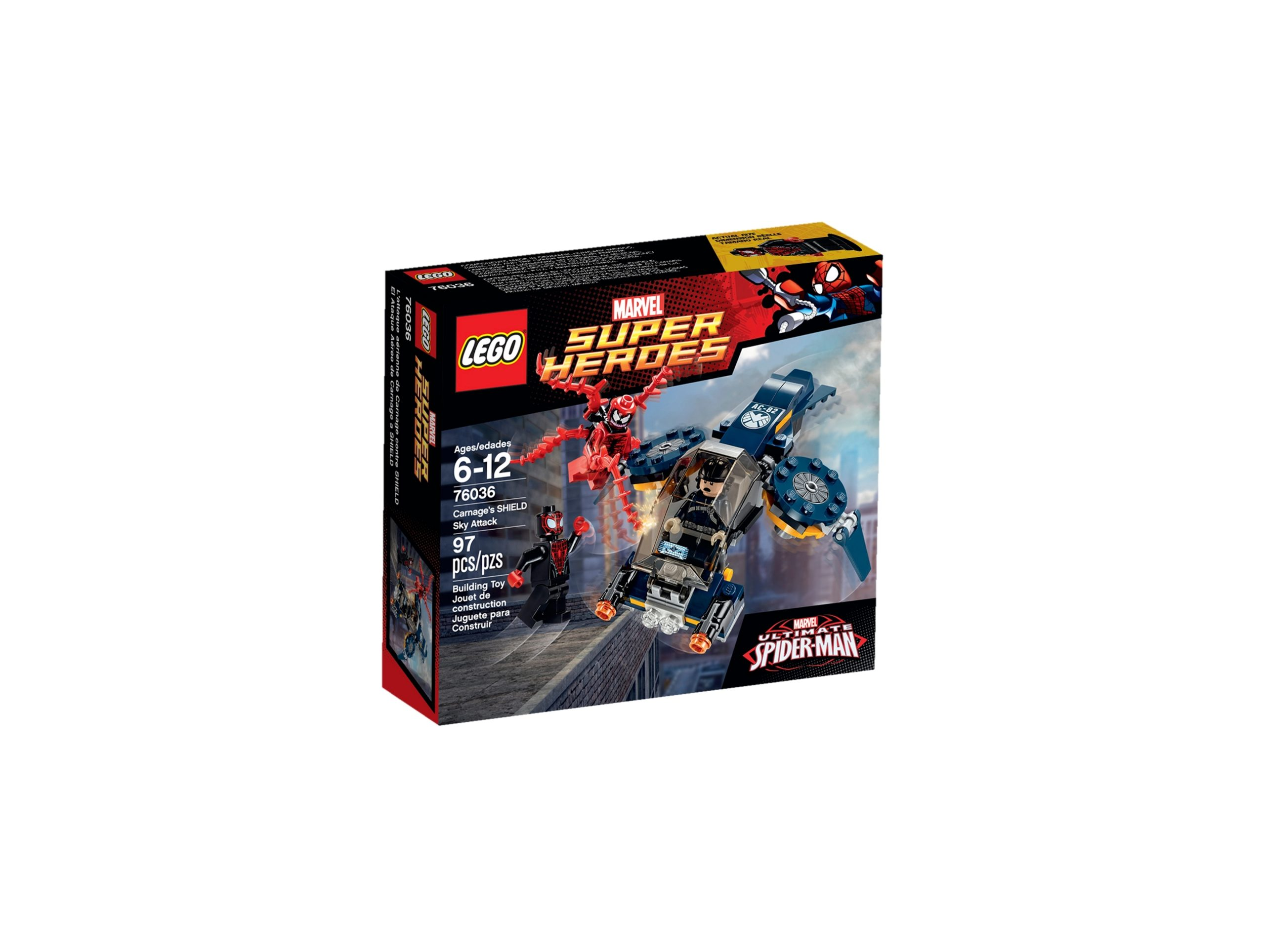 lego 76036 carnages attacke auf shield scaled