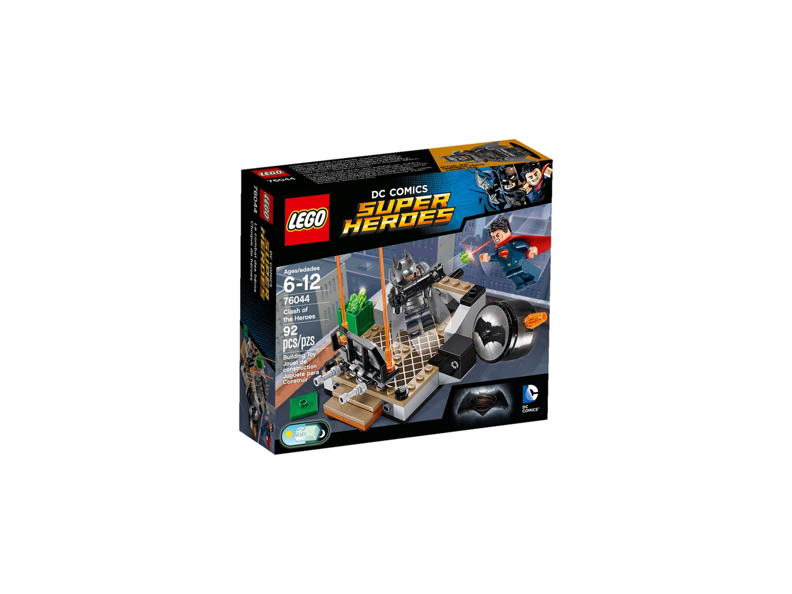 lego 76044 duell der superhelden scaled