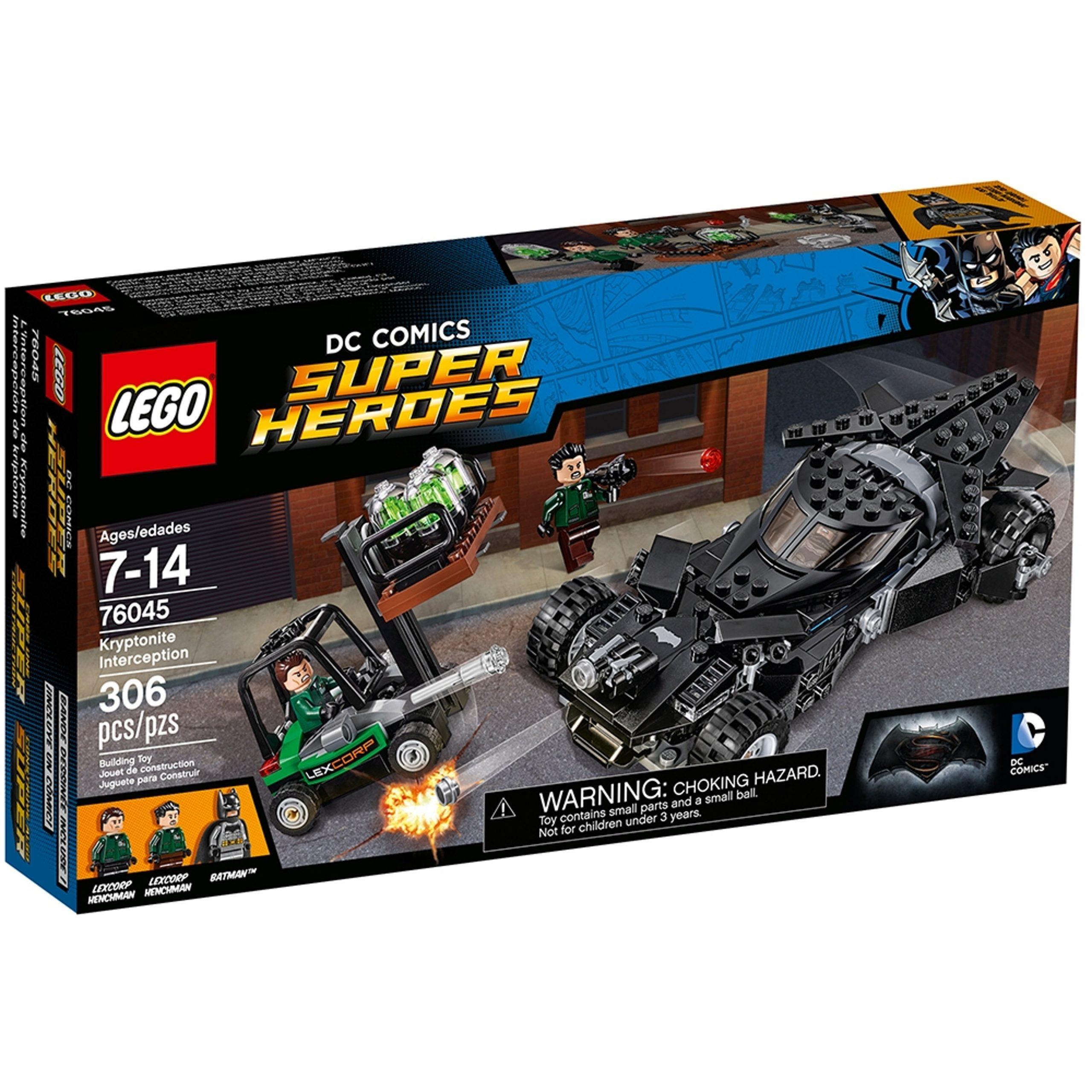 lego 76045 kryptonit mission im batmobil scaled