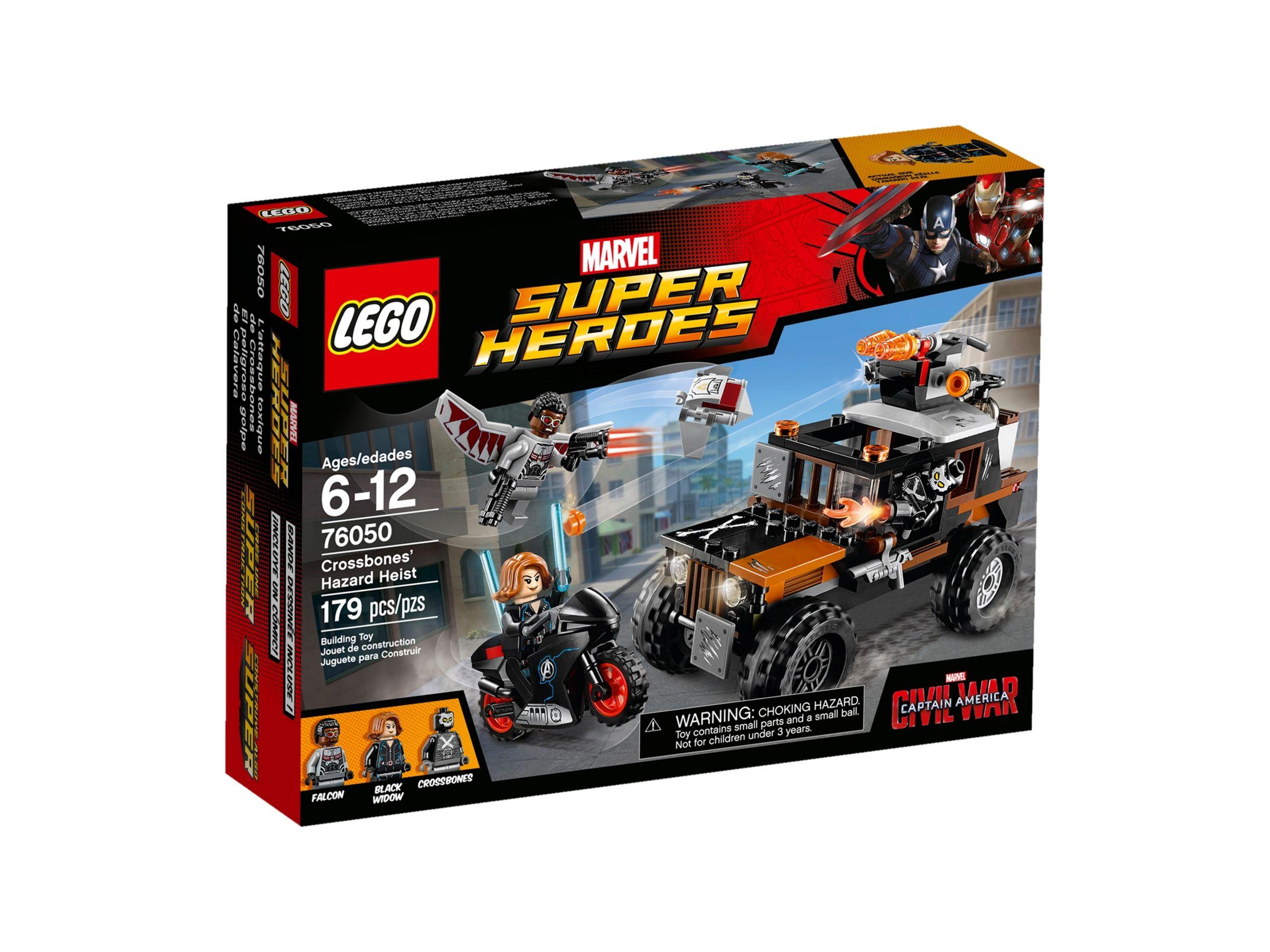 lego 76050 crossbones gefahrlicher raub scaled