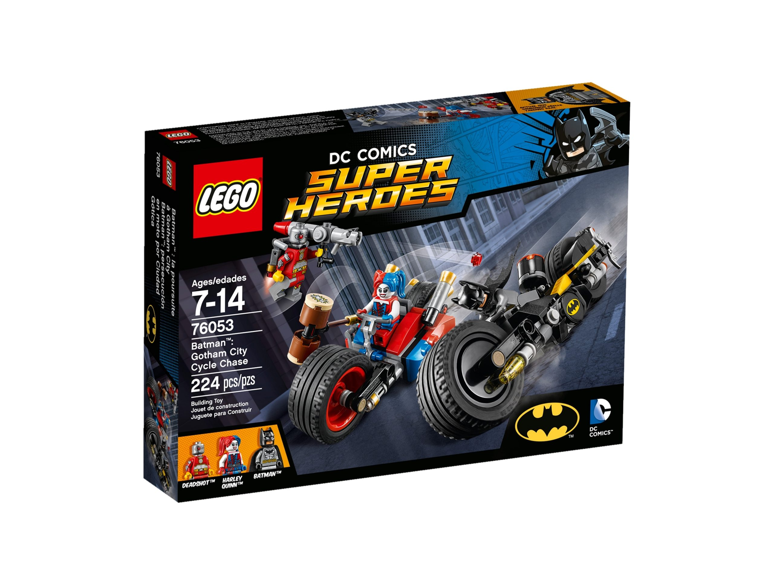 lego 76053 batman batcycle verfolgungsjagd in gotham city scaled