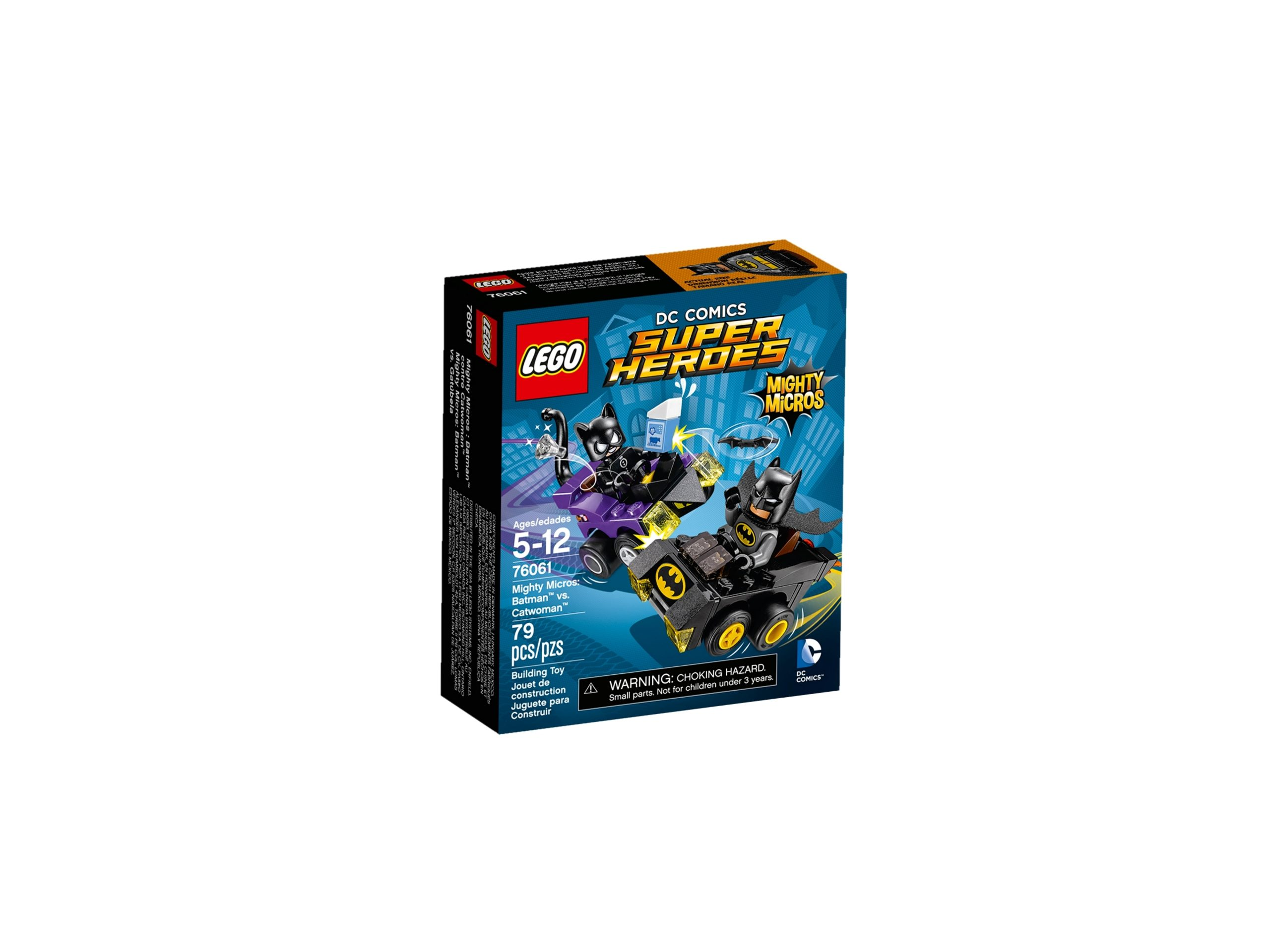 lego 76061 mighty micros batman vs catwoman scaled