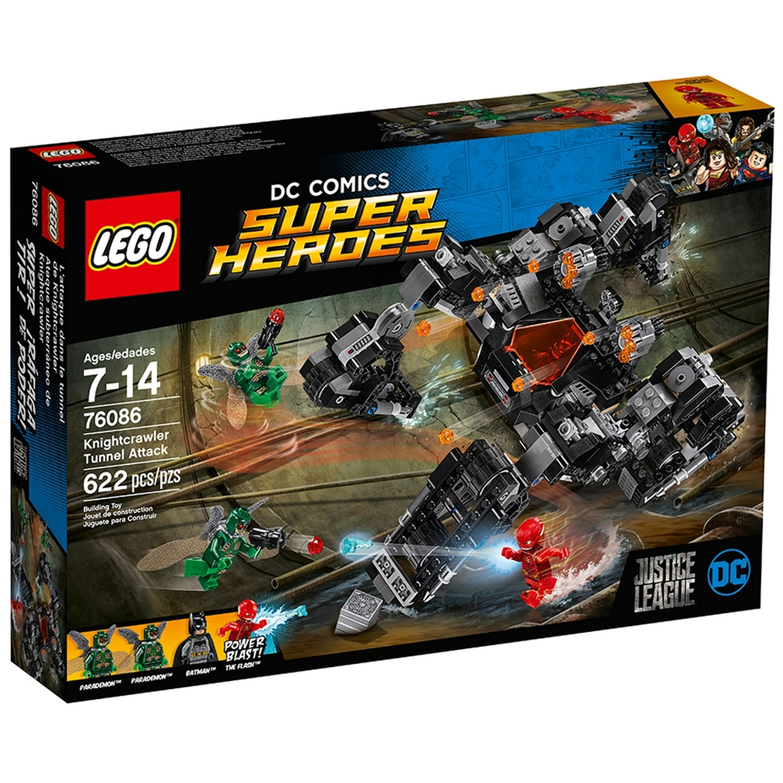 lego 76086 knightcrawlers tunnel attacke scaled