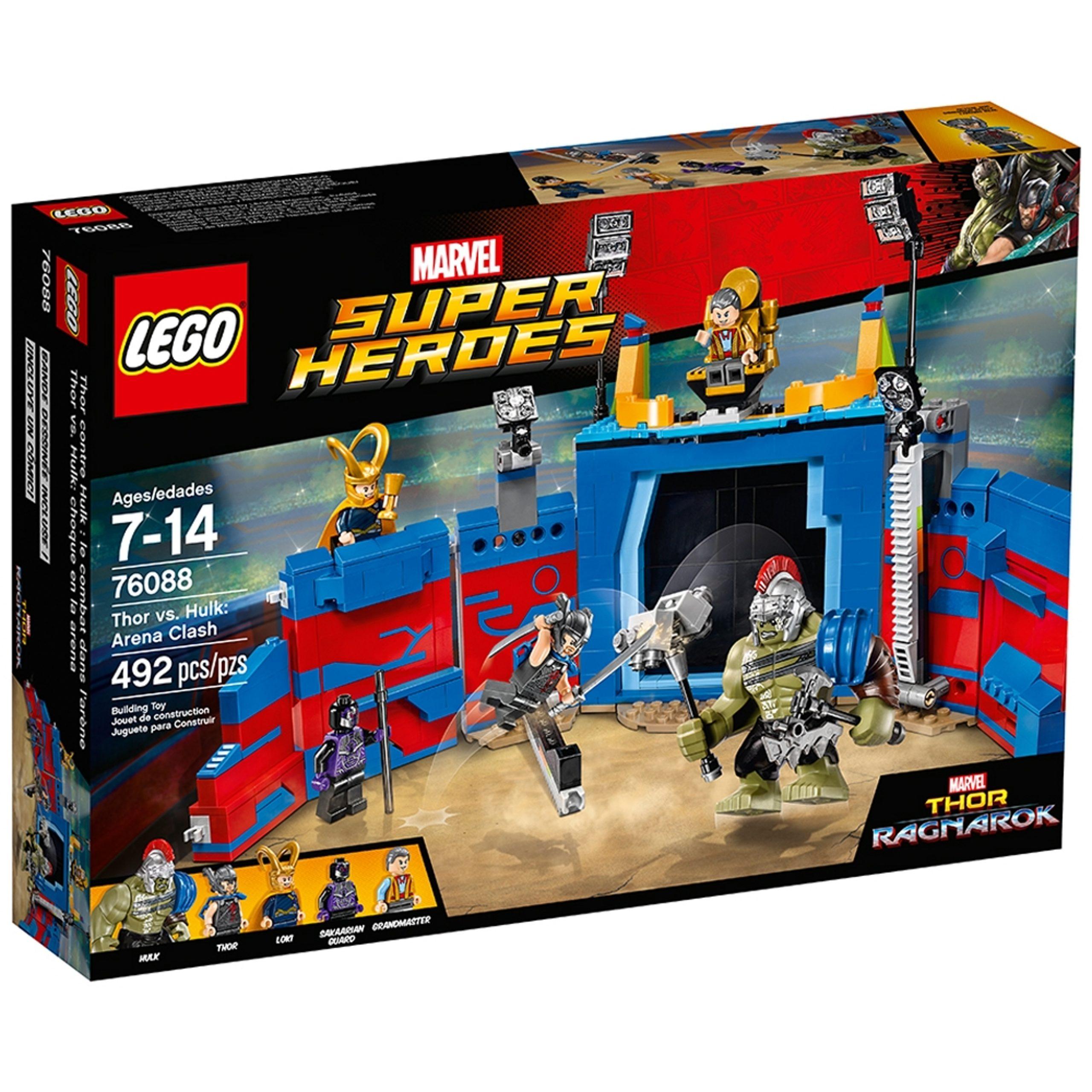 lego 76088 thor gegen hulk in der arena scaled