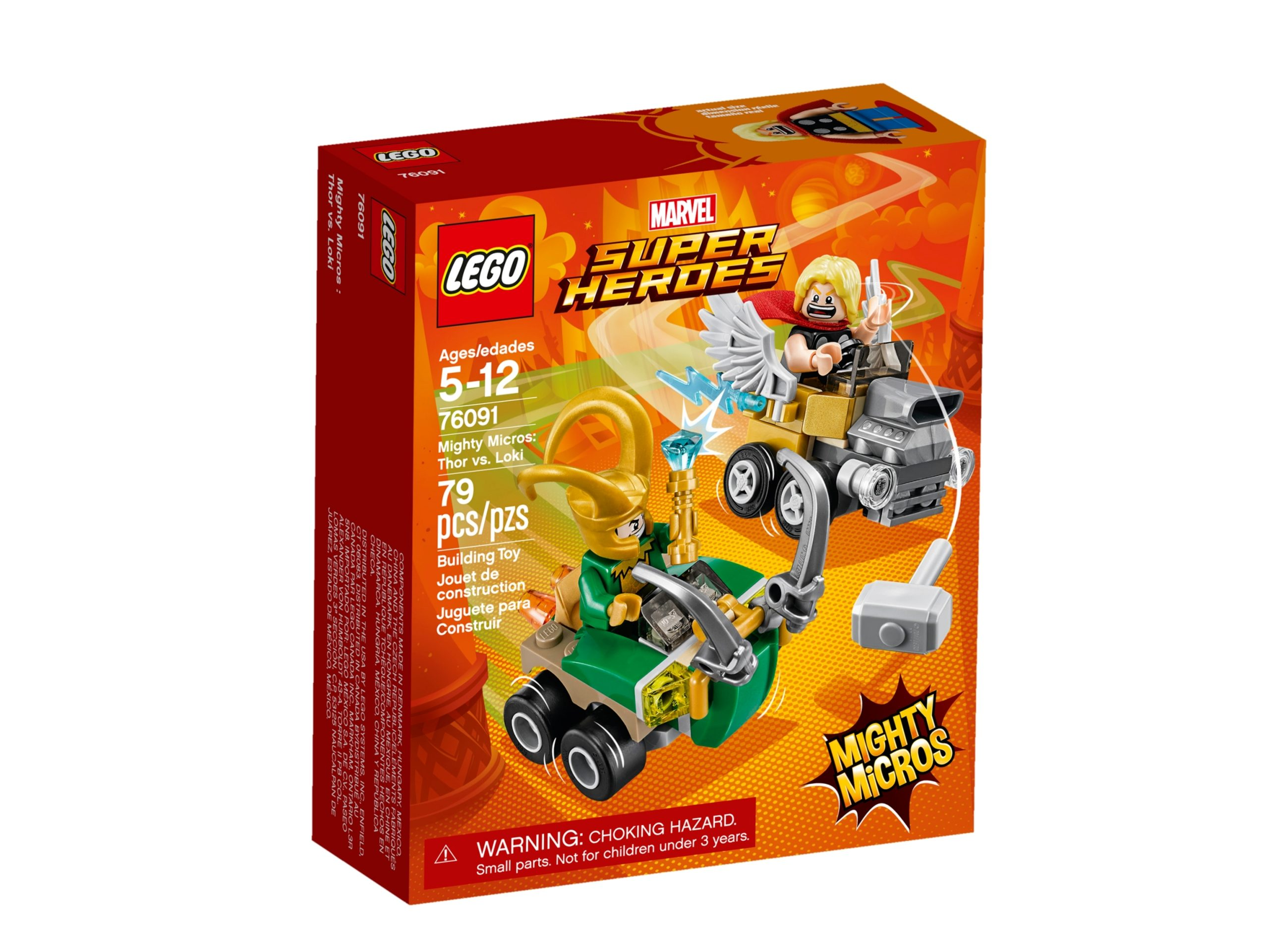 lego 76091 mighty micros thor vs loki scaled