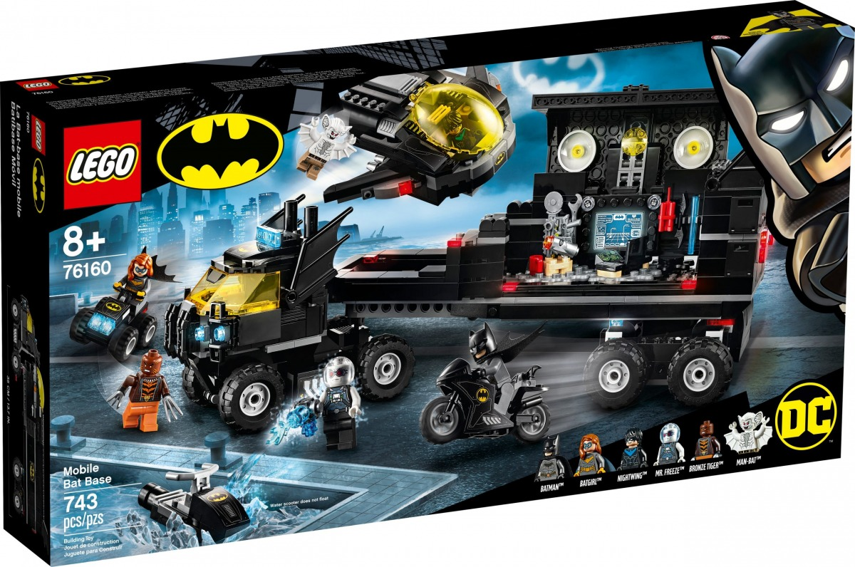lego 76160 mobile batbasis scaled
