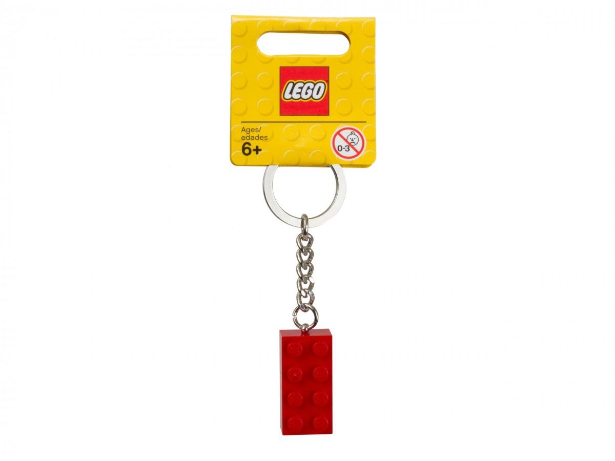 lego 850154 stein schlusselanhanger in rot scaled