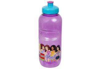 lego 850817 trinkflasche