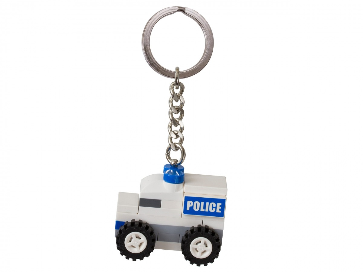 lego 850953 police car bag charm scaled