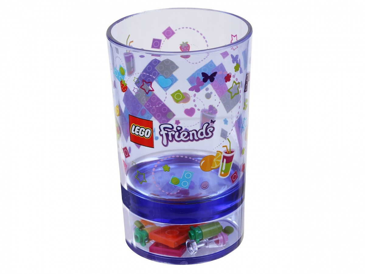 lego 850963 friends trinkglas 2014 scaled