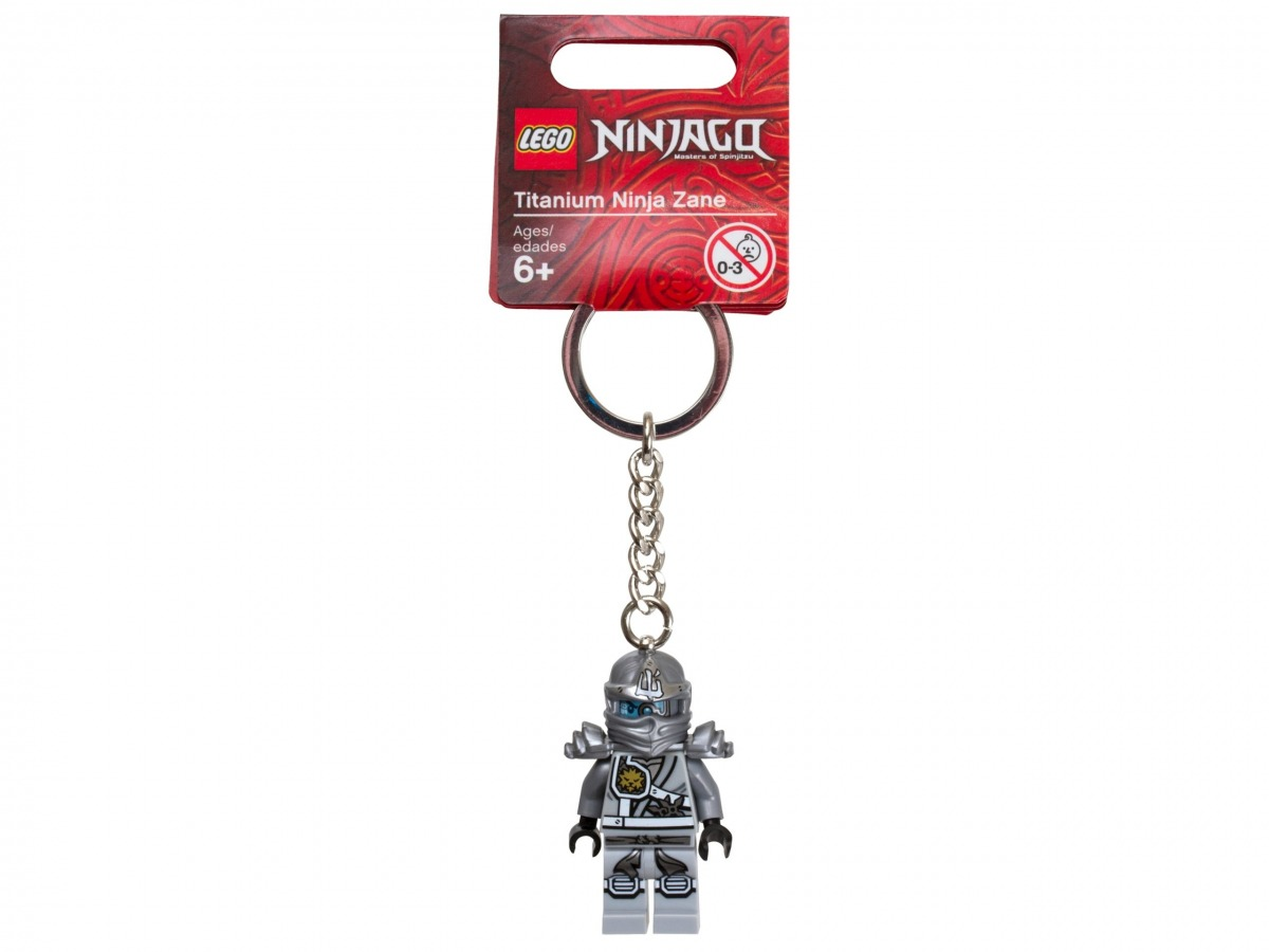 lego 851352 ninjago titan ninja zane schlusselanhanger scaled