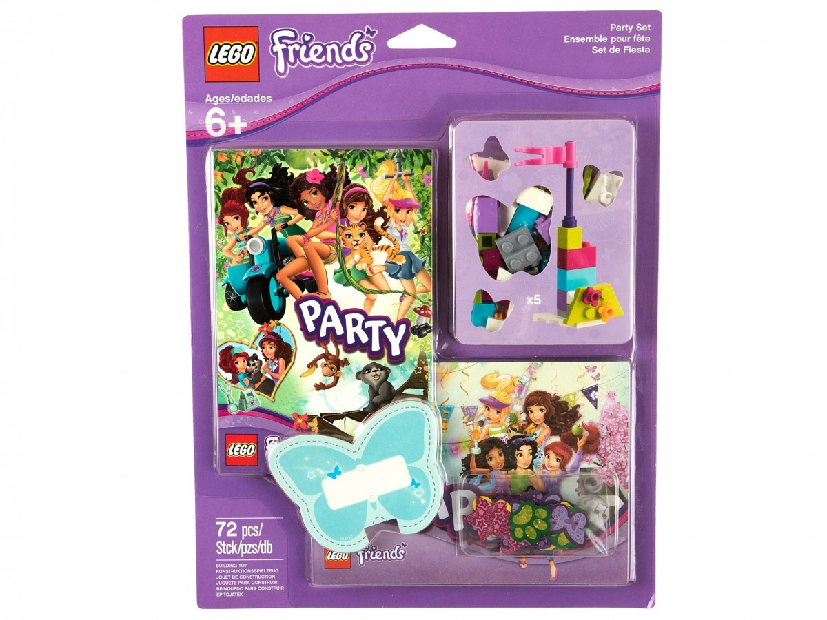 lego 851362 party set scaled