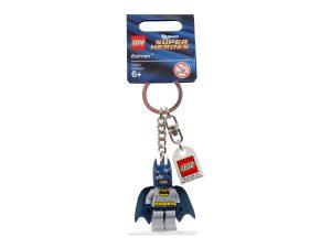 lego 853429 dc universe super heroes batman schlusselanhanger