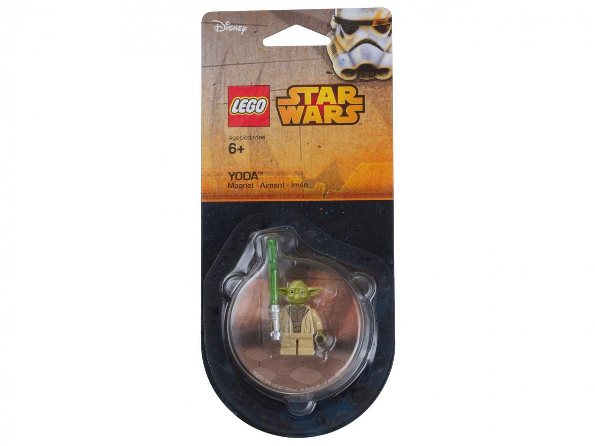 lego 853476 star wars yoda magnet scaled