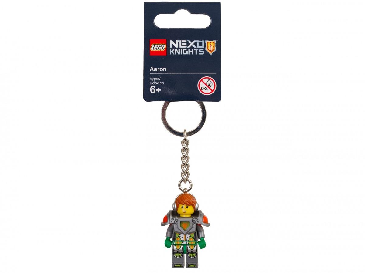 lego 853520 nexo knights aaron schlusselanhanger scaled