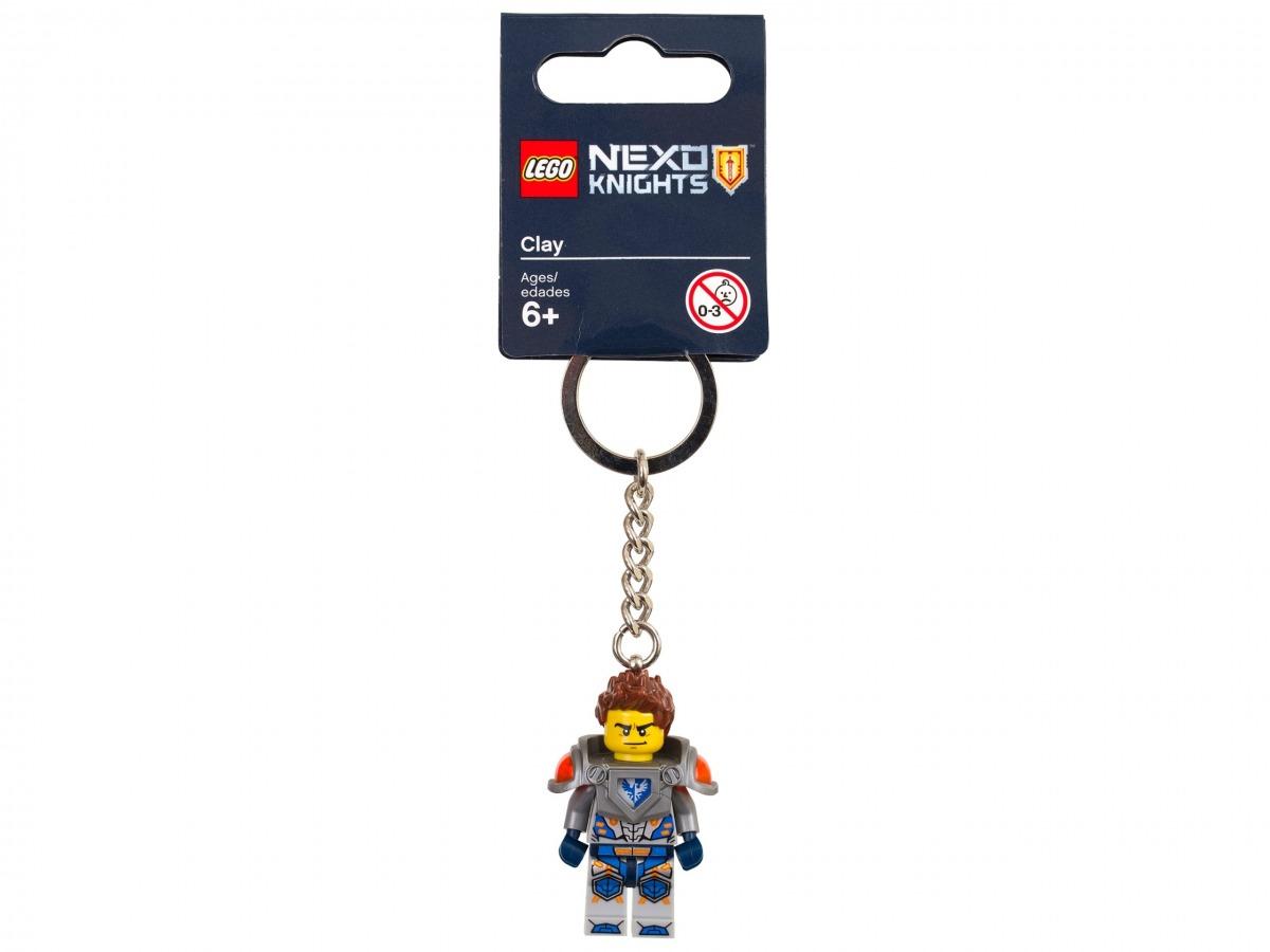 lego 853521 nexo knights clay schlusselanhanger scaled