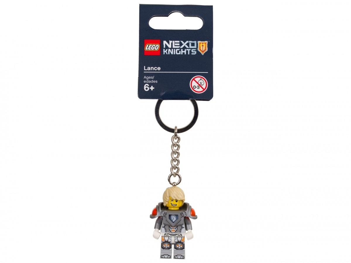 lego 853524 nexo knights lance schlusselanhanger scaled