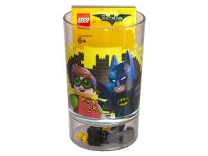 lego 853639 batman movie batman trinkglas