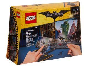 lego 853650 batman movie batman movie maker set