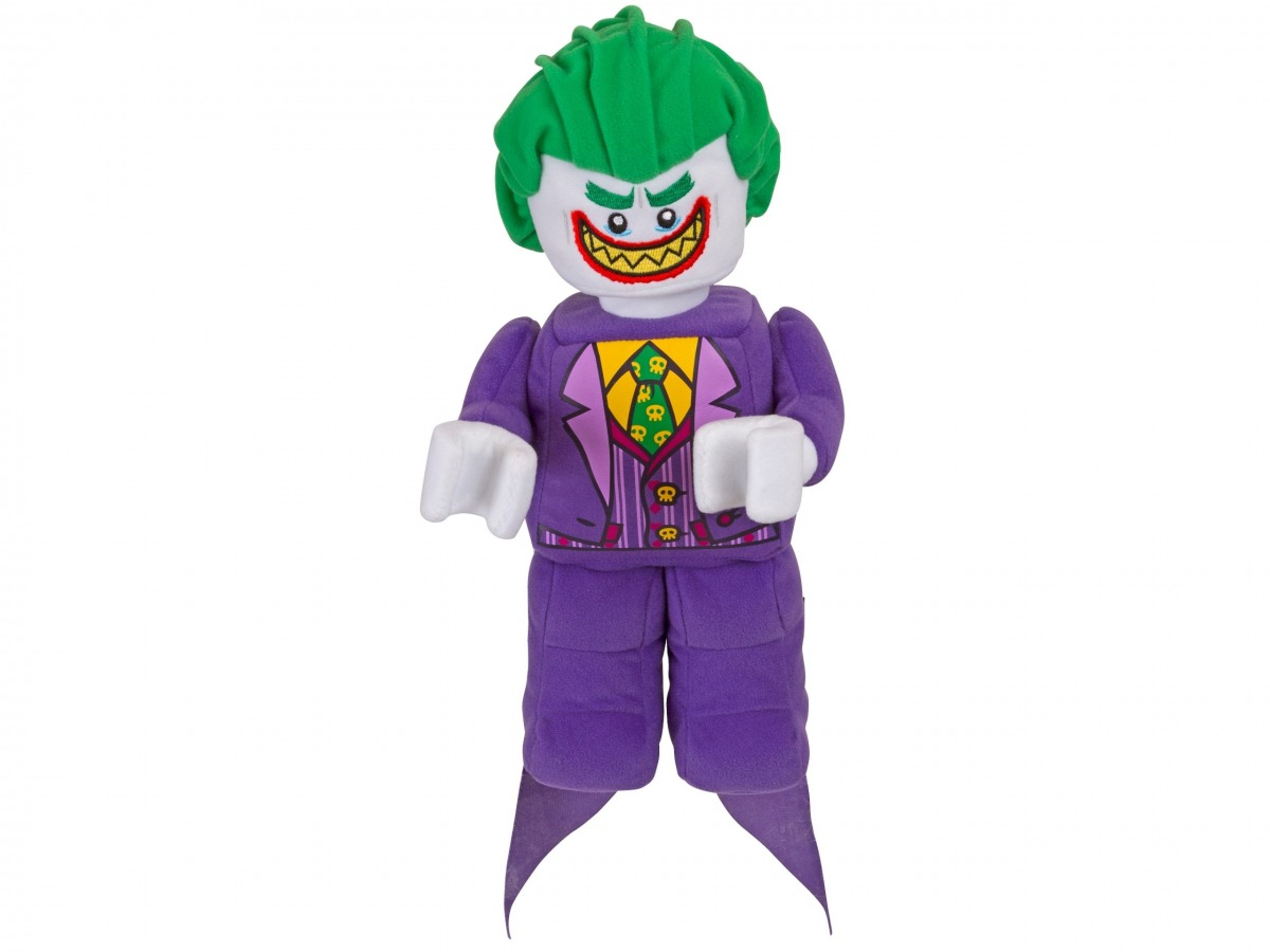 lego 853660 batman movie the joker luxus minifigur scaled