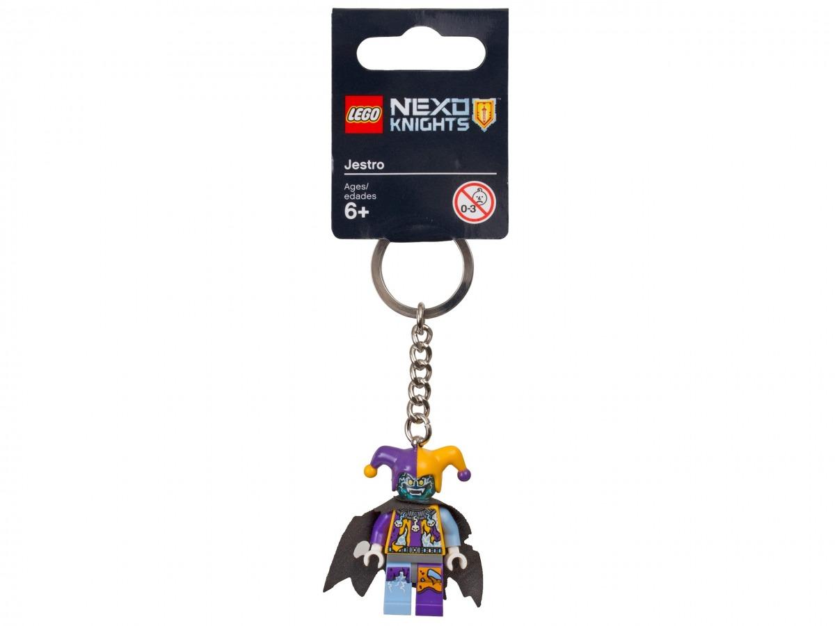 lego 853683 nexo knights jestro schlusselanhanger scaled