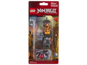 lego 853687 ninjago zubehorset 2017