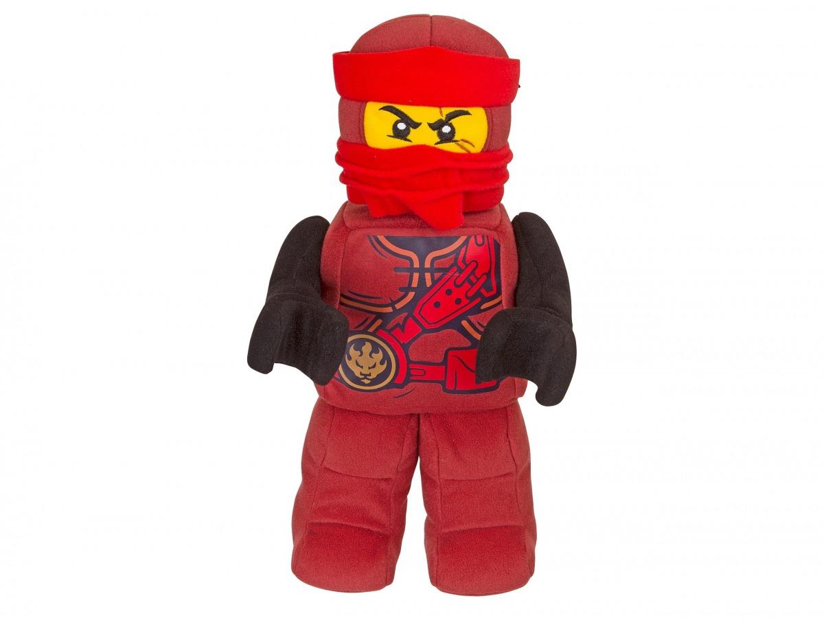 lego 853691 ninjago kai als luxus minifigur scaled