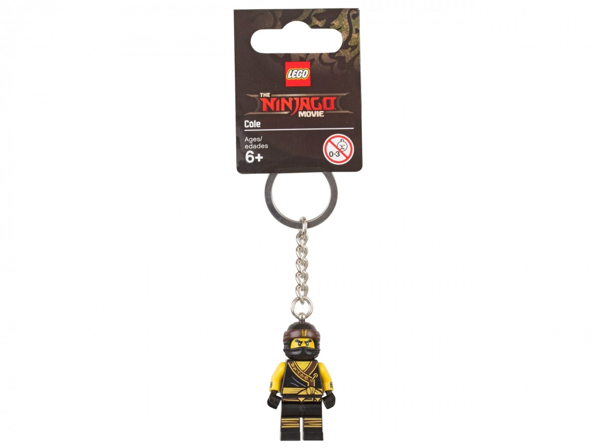 lego 853697 ninjago movie cole schlusselanhanger scaled