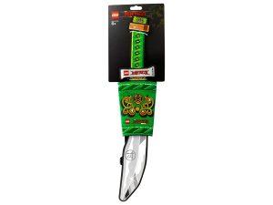 lego 853701 ninjago movie sword sheath