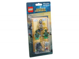 lego 853744 knightmare batman acc set 2018