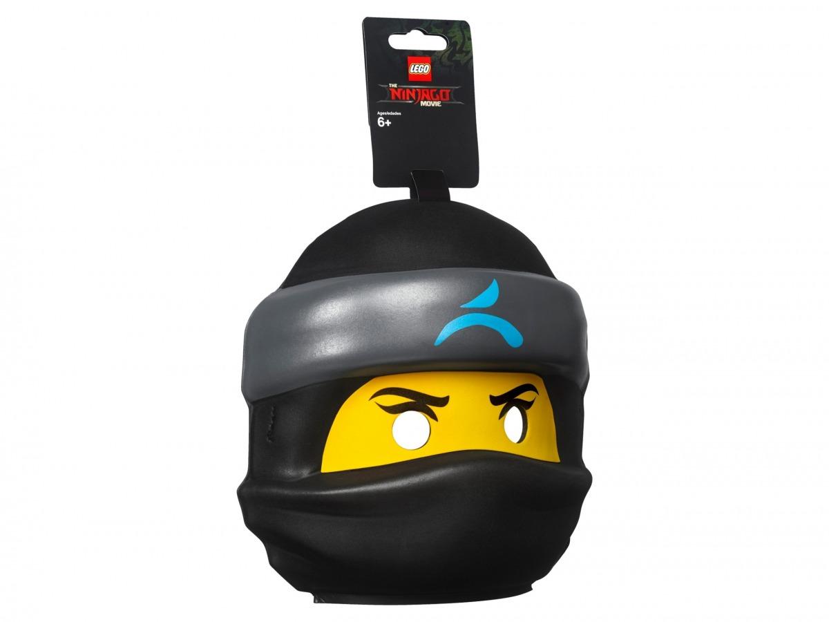 lego 853747 maske nya scaled