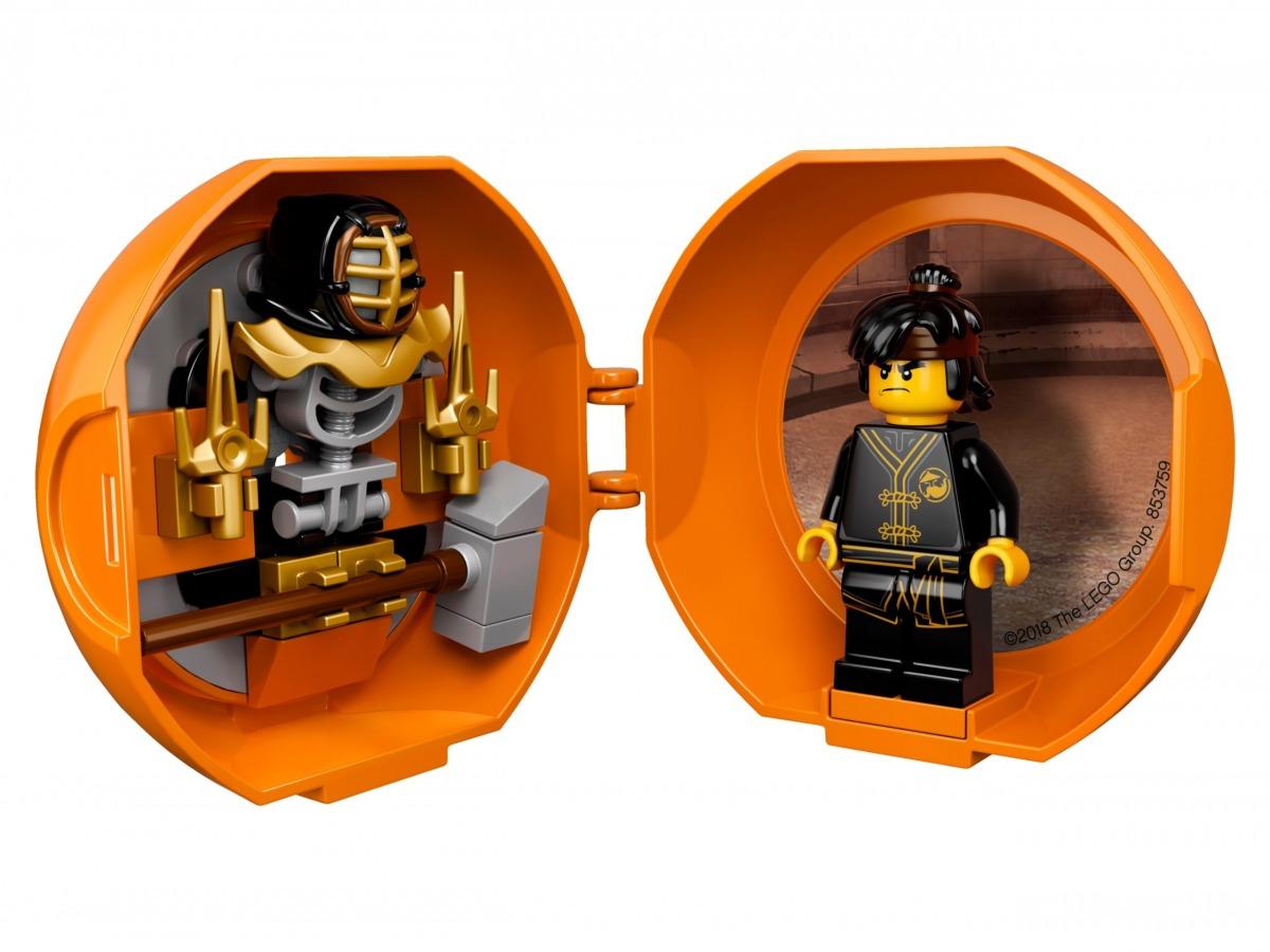 lego 853759 coles kendo training pod scaled