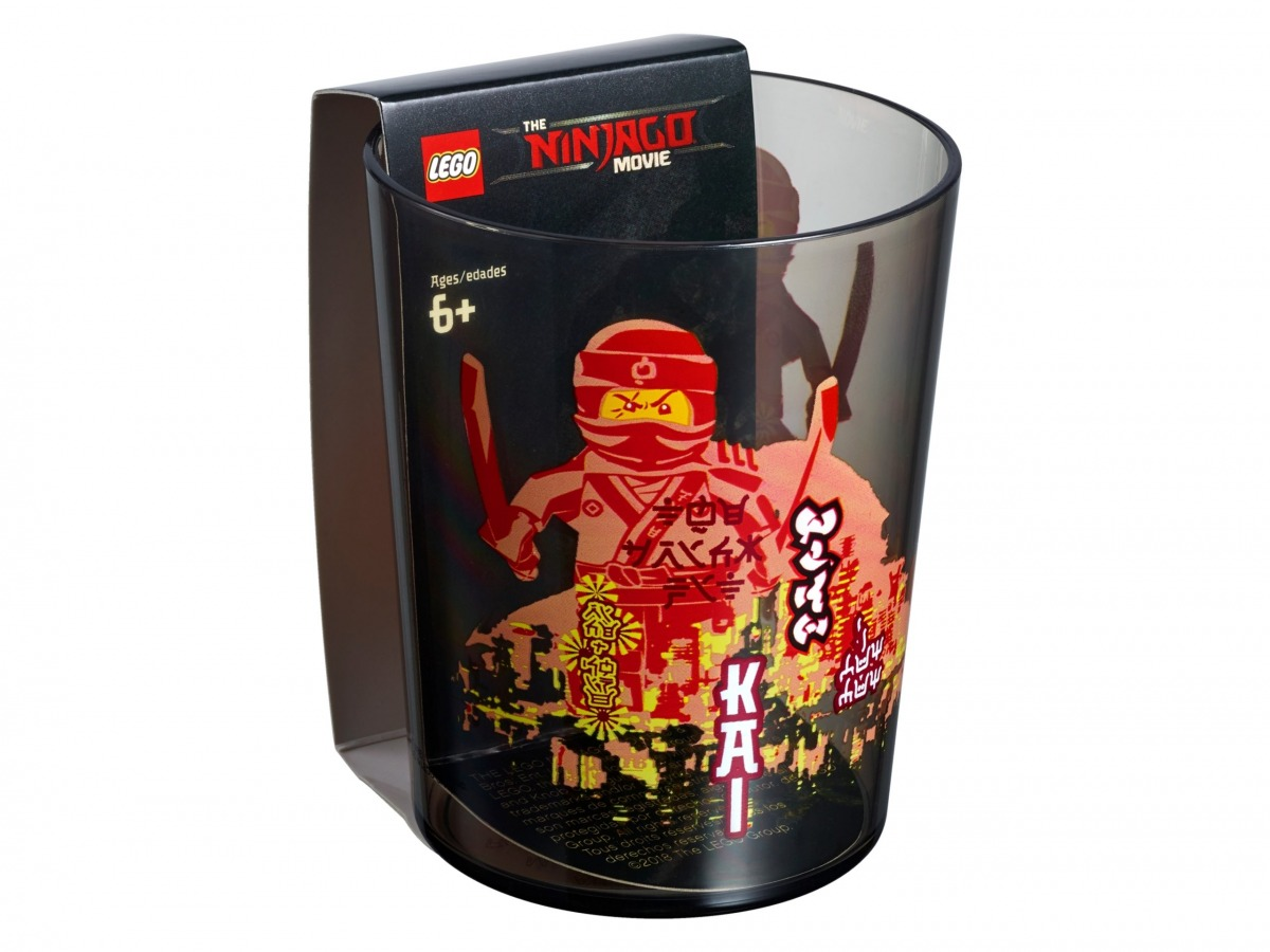 lego 853762 ninjago movie trinkbecher scaled