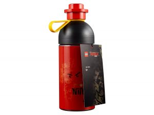 lego 853763 ninjago movie trinkflasche
