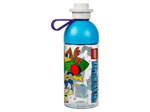 lego 853791 unikitty trinkflasche