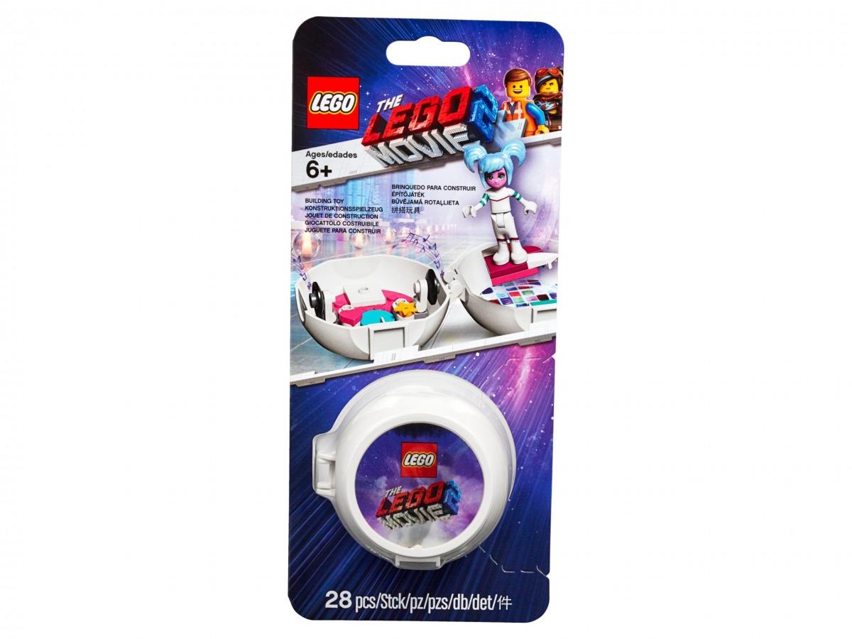 lego 853875 sweet mischmaschs disco pod scaled