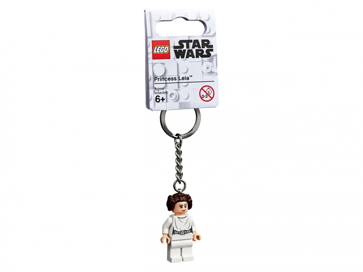 lego 853948 princess leia schlusselanhanger scaled
