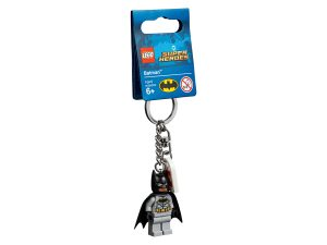lego 853951 batman schlusselanhanger