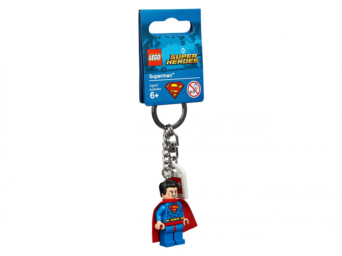lego 853952 superman schlusselanhanger scaled
