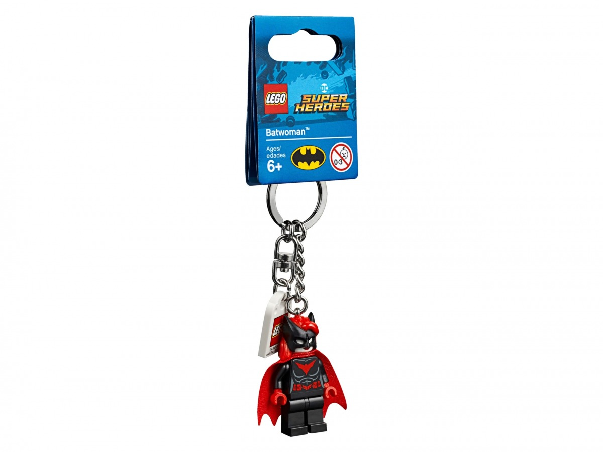 lego 853953 batwoman schlusselanhanger scaled