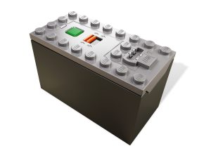 lego 88000 power functions aaa batteriebox