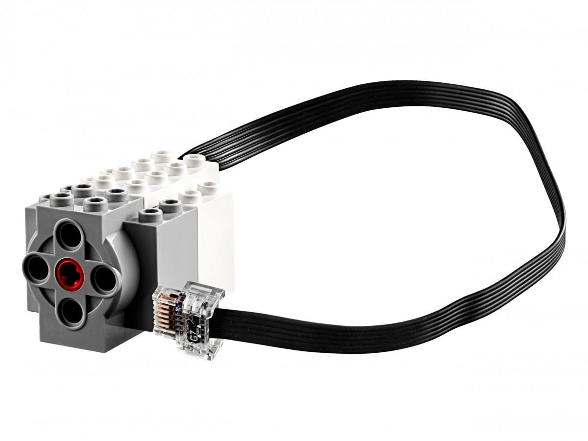 lego 88008 mittlerer linearmotor scaled