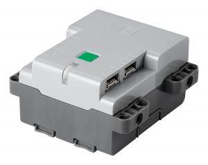 lego 88012 technic hub