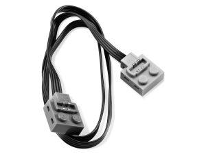 lego 8871 power functions verlangerungskabel 50 cm
