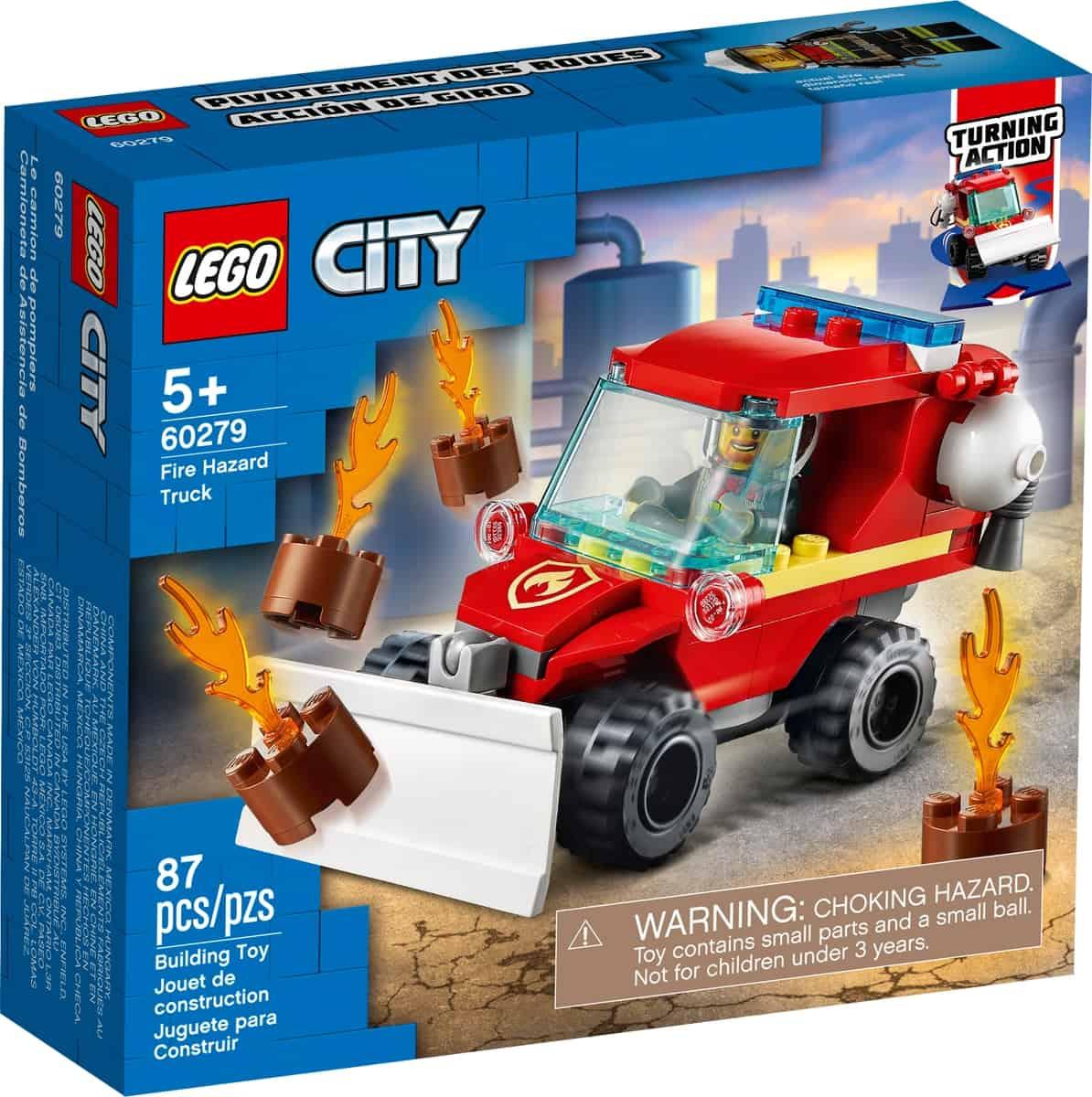 lego 60279 mini loschfahrzeug