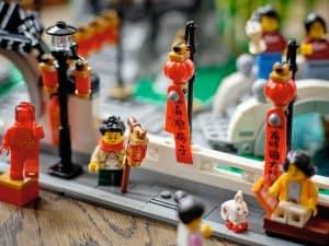 lego 80107 fruhlingslaternenfest