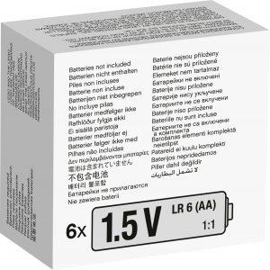 lego 88015 batteriebox