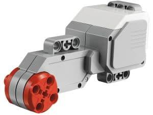 lego 45502 groser ev3 servomotor