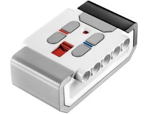 lego 45508 ev3 infrarot sender