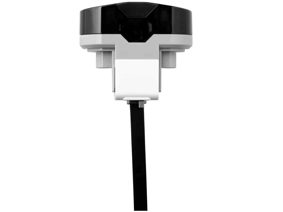 lego 45509 ev3 infrarot detektor